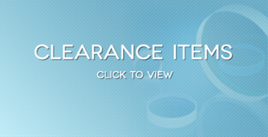 clearance_items