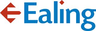 Ealing Catalog